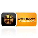 Cccam CYFROWY POLSAT HD PACKAGE
