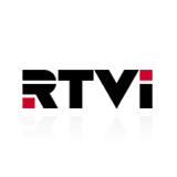 Cccam RTVI PACKAGE