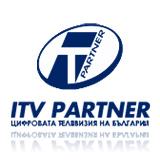 Cccam ITV PARTNER HD PACKAGE