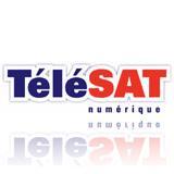 Cccam TELESAT HD PACKAGE