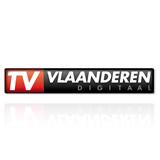 Cccam TV VALAANDEREN HD PACKAGE