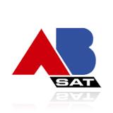 Cccam Ab sat HD PACKAGE